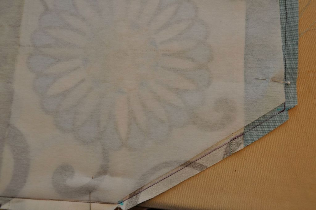 fusible interfacing